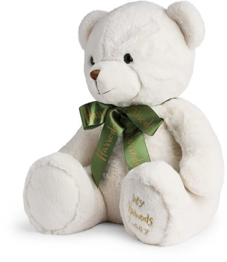 Harrods My Teddy Bear (50cm)