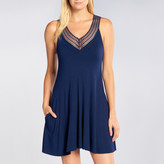 Robin Piccone Calista Short Dress