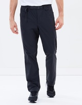 The North Face Paramount 3.0 Pants