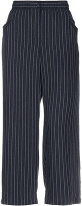 Eileen Fisher Casual pants