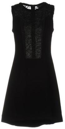 Rag & Bone Short dress