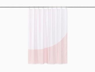 Calvin Klein Gio Shower Curtain