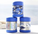 Pottery Barn Kids Hot & Cold Containers