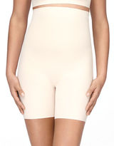 Yummie by Heather Thomson Florence High Waist Short