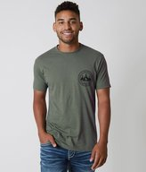 Hippy-Tree Hippy Tree Village T-Shirt