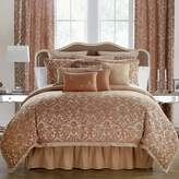 Waterford Margot Comforter Set, Queen