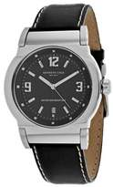 Kenneth Cole Classic Men's 10036252.