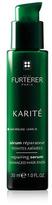 Rene Furterer Karite Leave-In Repairing Serum