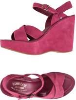 Kork-Ease Sandals - Item 44871698