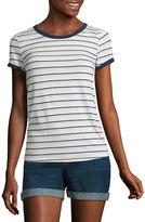 Arizona Ringer T-Shirt- Juniors