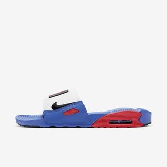 Nike Men's Slide 90