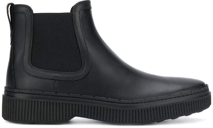 039c64d81fe Tod's Men's Boots   over 300 Tod's Men's Boots   ShopStyle