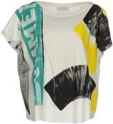 Faith Connexion T-shirts - Item 12016497