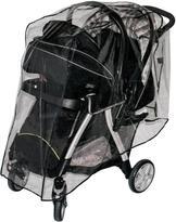 Jolly Jumper Tandem Stroller Weather Shield