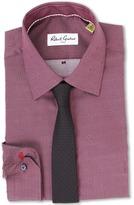 Robert Graham Jack Dress Shirt
