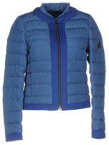 Hogan Jacket