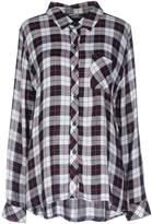 Rails Shirts - Item 38715749