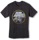 Star Wars Men's Tie Fighter T-Shirt