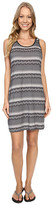 Smartwool Fern Lake Dress