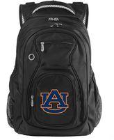 Auburn tigers 17-in. laptop backpack