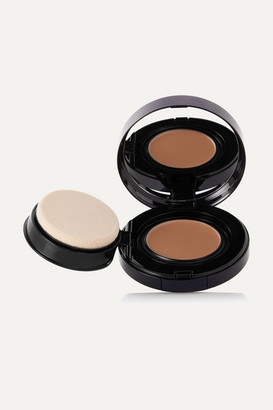 Clé de Peau Beauté Radiant Cream To Powder Foundation Spf24 - O60 Very Deep Ochre