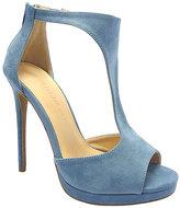 Wild Diva Blue Lora Sandal
