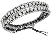 Swarovski Venetie Bracelet