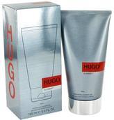 HUGO BOSS Hugo Element by Shower Gel for Men (5 oz)