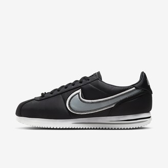 Nike Men's Shoe Cortez Basic Premium