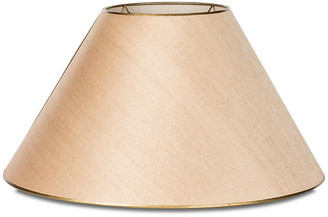 Atlantic Shade - Almond/Gold - Bradburn Home