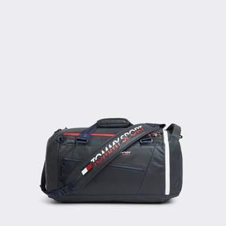 Tommy Hilfiger Convertible Duffle Bag