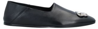 Balenciaga Loafer