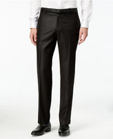 INC International Concepts Men's Customizable Tuxedo Pants, Only at Macy's