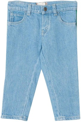 Gucci Baby Jeans