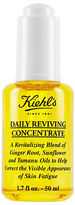 Kiehl's Daily Reviving Concentrate/1 oz.