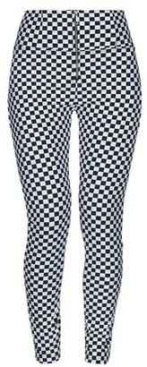 Freddy WR.UP Casual pants