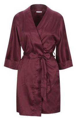 VERDISSIMA Dressing gown