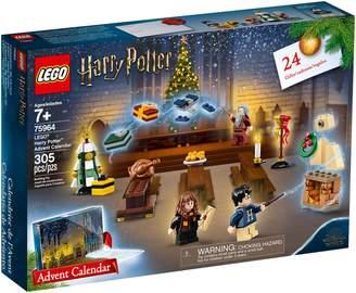 Lego Harry Potter(TM) Advent Calendar - 75964