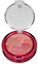 Physicians Formula Happy Booster Glow & Mood Boosting Blush, Natural, 0.24 Ounce