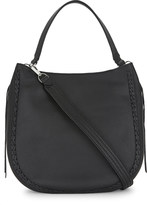 Rebecca Minkoff Unlined leather hobo