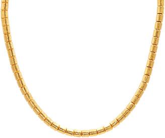 Gurhan Vertigo Single Strand Necklace