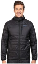 Merrell Hexcentric Hooded Jacket 2.0