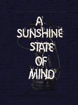 Sunshine State of Mind Neon Light