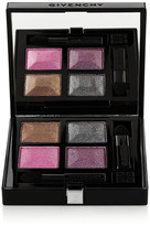 Givenchy Beauty - Prisme Quatuor Intense & Radiant Eye Shadow - Inattendue