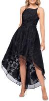 Pilgrim Bexley Dress