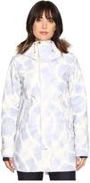Burton Wylie Gore-Tex® Jacket