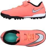 Nike Low-tops & sneakers - Item 11227133