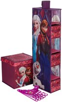 Disney Closet Organization Set - 10 ct