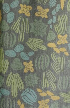 Toad&Co Boundless Organic Cotton Blend Drawstring Shorts