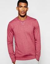 United Colors Of Benetton Sweatshirt